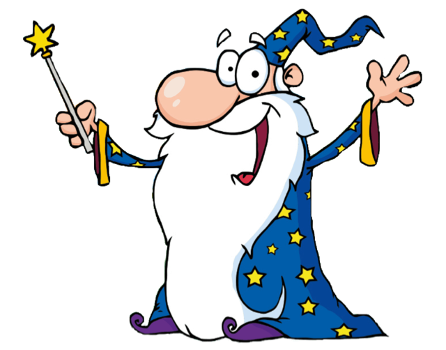 Income Tax Wizard