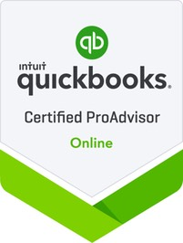 Tracking Subcontractors in Quickbooks Online for FREE