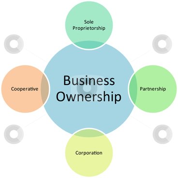 Should my company be an LLC or a corporation?